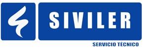 Siviler